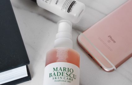 5 Products to Get You Through the Hustle