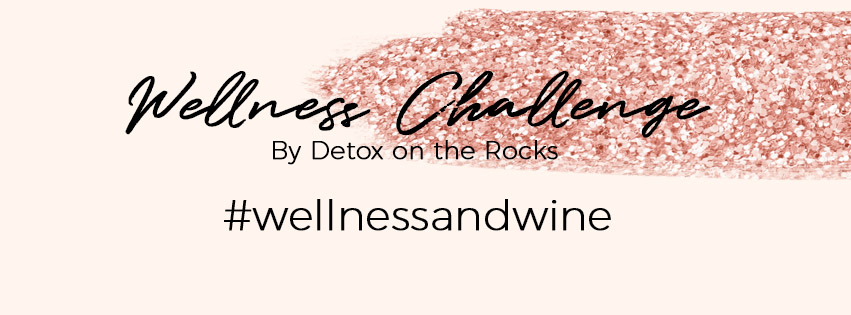 January Wellness Challenge